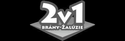 BRANYZALUZIE.sk